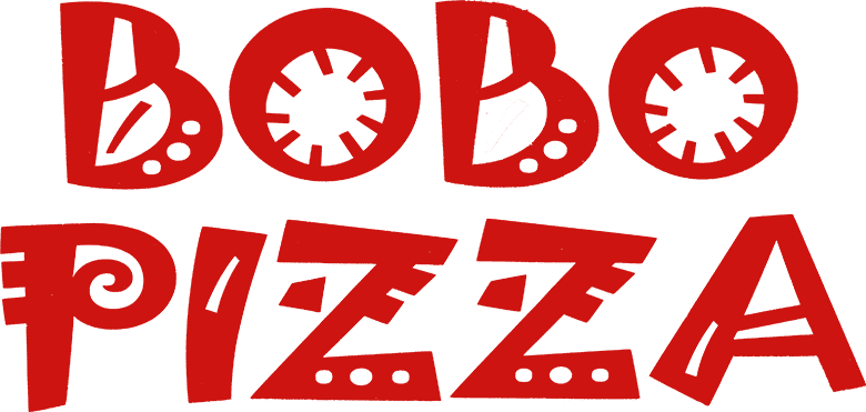 Bobo pizza, pizzeria à Bordeaux